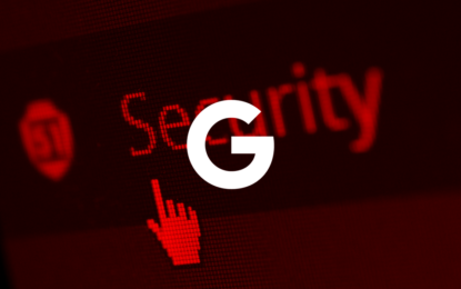 Google implenta tu celular Android como clave de seguridad física