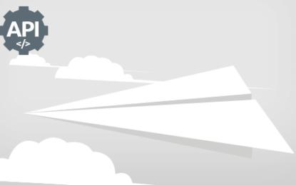 Diseño de una API HTTP (Parte 4 )