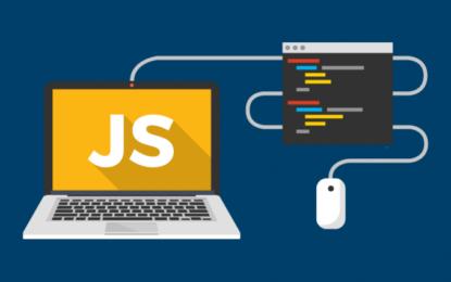 ¿Cuál es la diferencia entre JavaScript y ECMAScript?