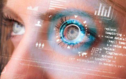 Herramientas de Selenium para crear tus pruebas automatizadas
