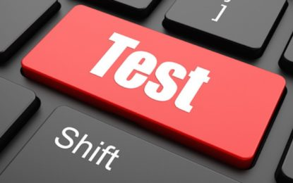 ¿Que es Testing? y ¿Que tan importante es?