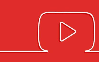 Apps para hacer vídeos creativos y compartirlos en chats y redes