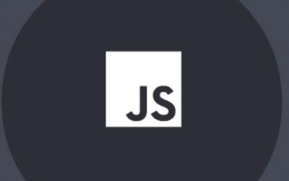 Características de la librería Axios, JavaScript
