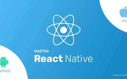 Requisitos para implementar una app nativa React para iOS y Android