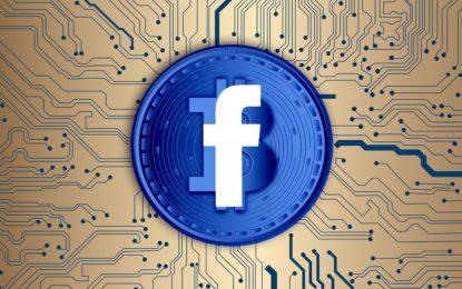 Facebook tendra criptomonedas