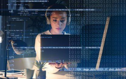 Programación, lógica y creatividad