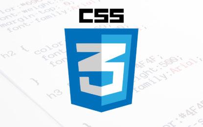 ¿Cómo recortar texto de una línea usando puntos suspensivos en CSS?