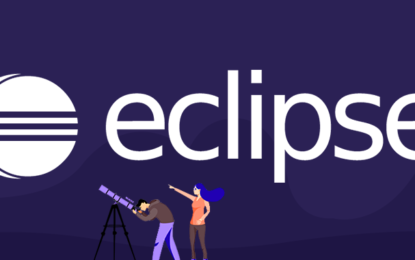 Eclipse static import y refactorings
