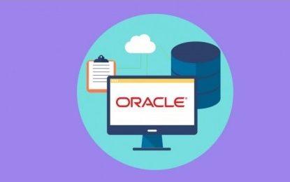 Claves primarias con SQL con Oracle