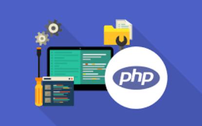 PHP Loops