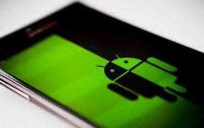 Vulnerabilidades en teléfonos Android