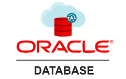 Consultas SQL utilizando OracleLive SQL