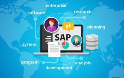 La ventaja competitiva que adquieres con SAP B1
