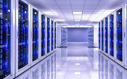 Comparativa+ análisis de software para administración de servidores