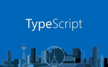 TypeScript Generics y su funcionamiento