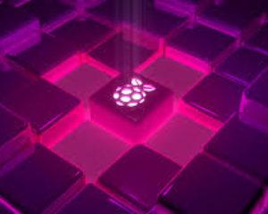 Introducción a  Raspberry Pi