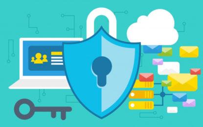 Herramientas fundamentales para mantener segura tu web