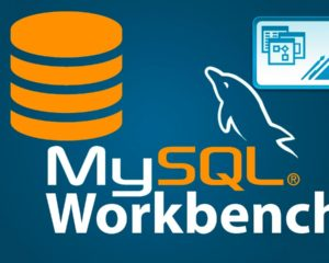 Tutorial de SQL Workbench