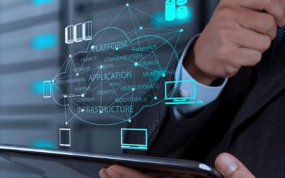 Empleos de tecnología que predominaran este 2020