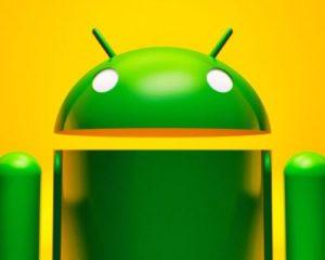Listas dinámicas en Android (RecyclerView y CardView)