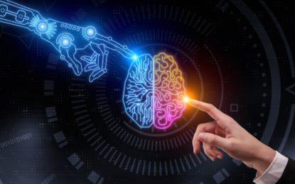 Inteligencia Artificial para convertir dibujos en HTML por Microsoft