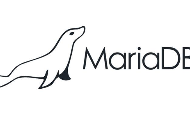 Cómo conectar remotamente con el servidor de base de datos en MariaDB