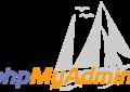 Cómo instalar PhpMyAdmin en Linux