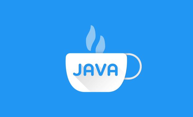 Clase String en Java