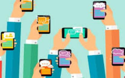 Ya basta a la obsolescencia programada de tablets y teléfonos