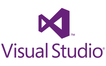 Menú Desplegable en Visual Basic.NET