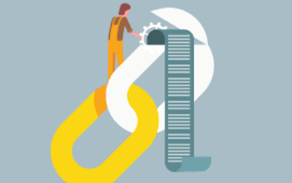 Qué son backlinks y cómo pueden ayudar tu sitio web