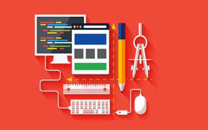 Integración Continua de eficacia en proyectos de Desarrollo Web