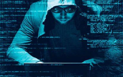 ¿Cómo proteger tu sitio web de hackers?