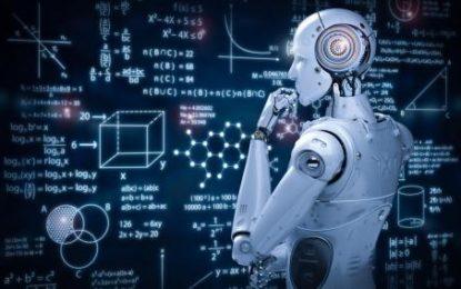 Crean una Inteligencia Artificial capaz de separar canciones por pistas