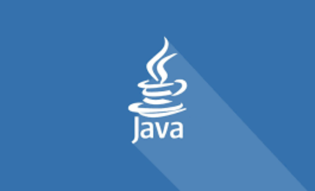 Java Pattern Predicate y filtrados