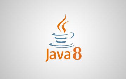 File to String Java8 y manejo de ficheros