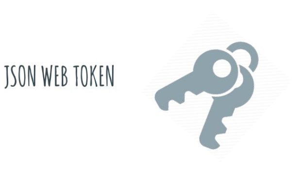 Cookies y Sessions VS JSON Web Tokens (segunda parte)