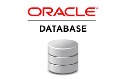 ¿Por qué aprender a trabajar con base de datos Oracle?