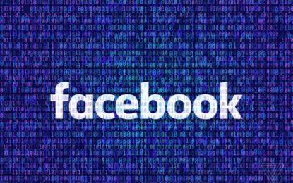 Facebook regalara Internet a países menos desarrollados