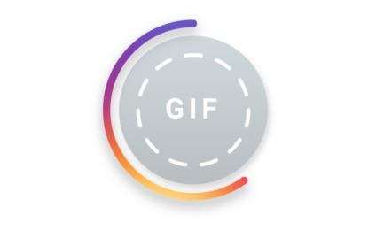 Instagram integrara Giphy
