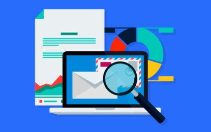 PowerMTA Software la solucion en Email Marketing