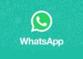 Llegan las videollamadas en WhatsApp hasta con 8 personas