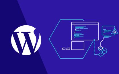 Migra desde Wix a WordPress
