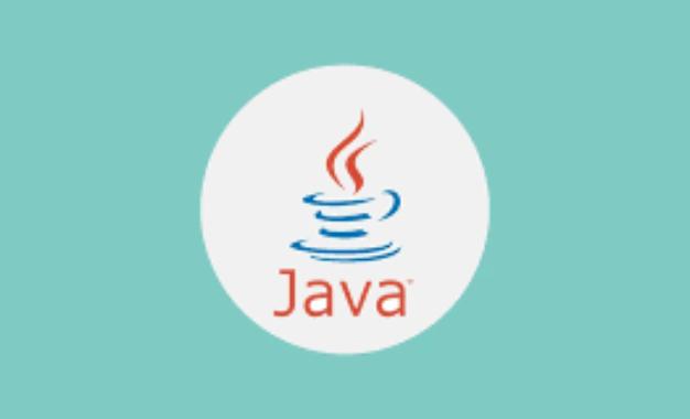 ¿Por qué aprender Java?