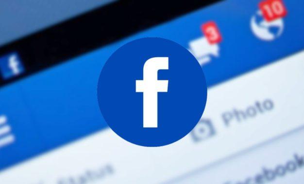 Facebook acepta propuesta para que los grupos agreguen a gente de color como sus moderadores