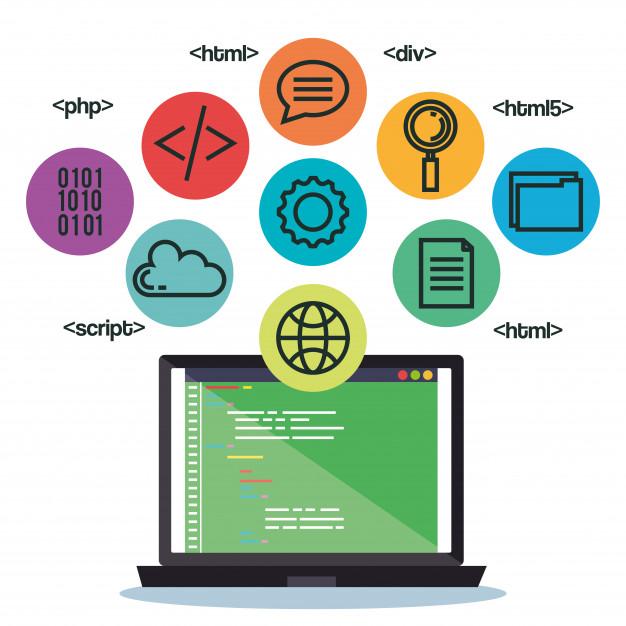 Aprende a programar lo que te apasiona. ¿Por dónde empezar?)