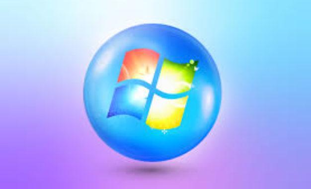 ¿Como instalar dos o más aplicaciones de Windows de una sola vez?
